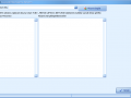 Kooperatif-Destekleme-Aktar#U0131m#U0131