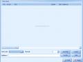 Stok-Etiket-Bas#U0131m#U0131